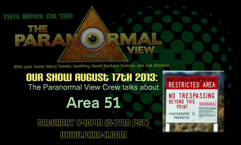 20130817-Area-51