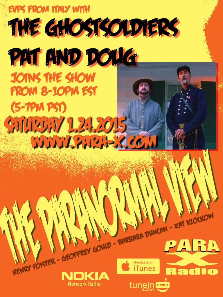 20150134-Pat-and-Doug