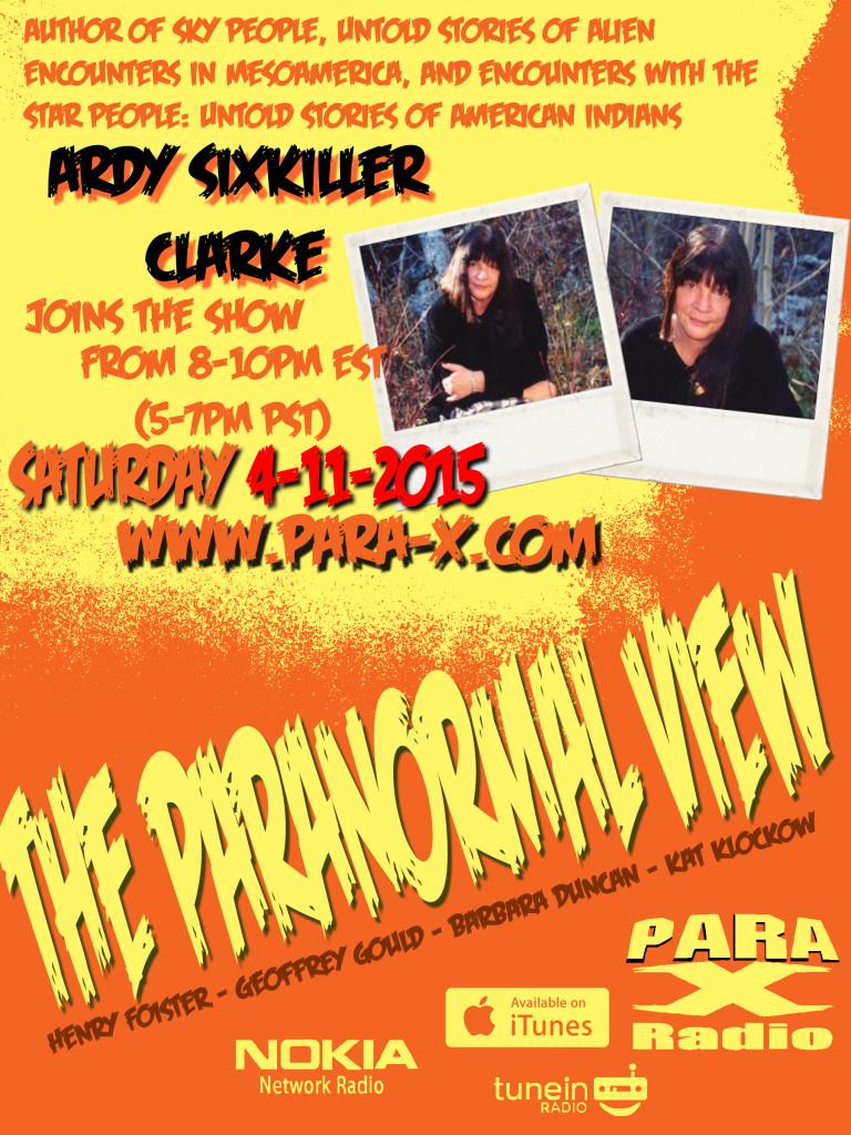 20150411-Ardy-Sixkiller-Cla