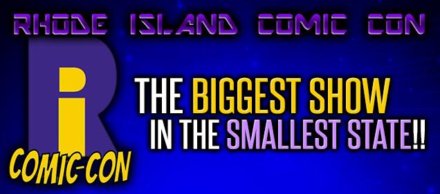 636-RhodeIsland-slide