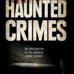 ohio haunted crime